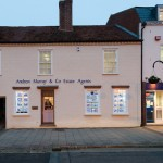 Andrew Murray Estate Agents