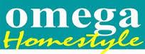 Omega Homestyle