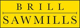 Brill Sawmills