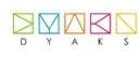 Dyaks Ltd